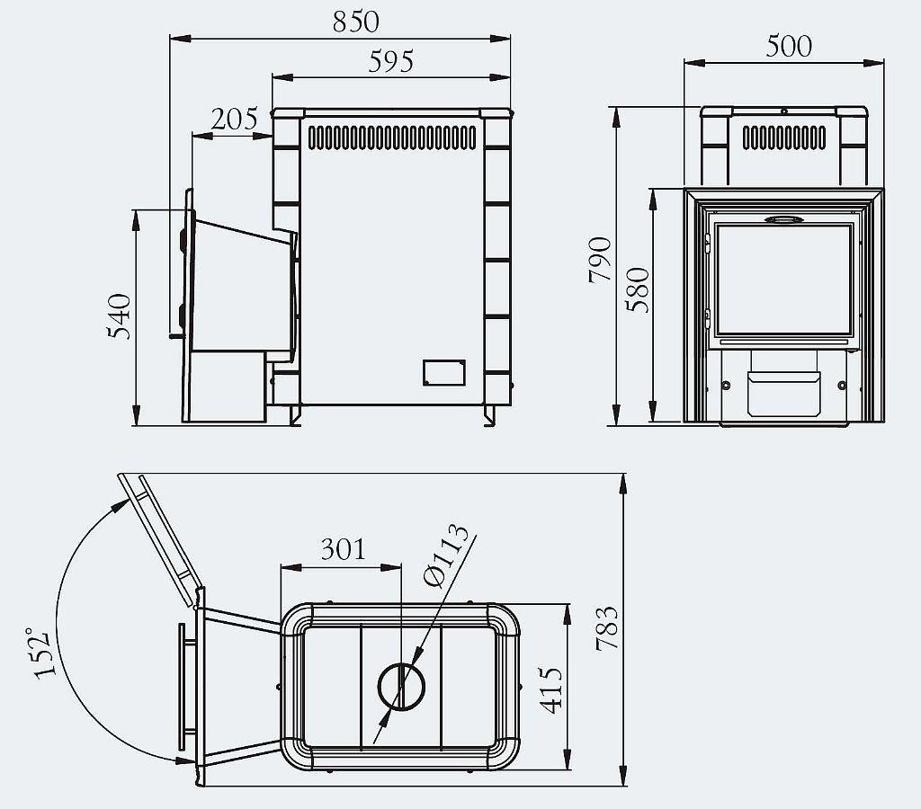 Инструкция установки ангара 2012 витра с теплообменником теплообменники масляные российского производства