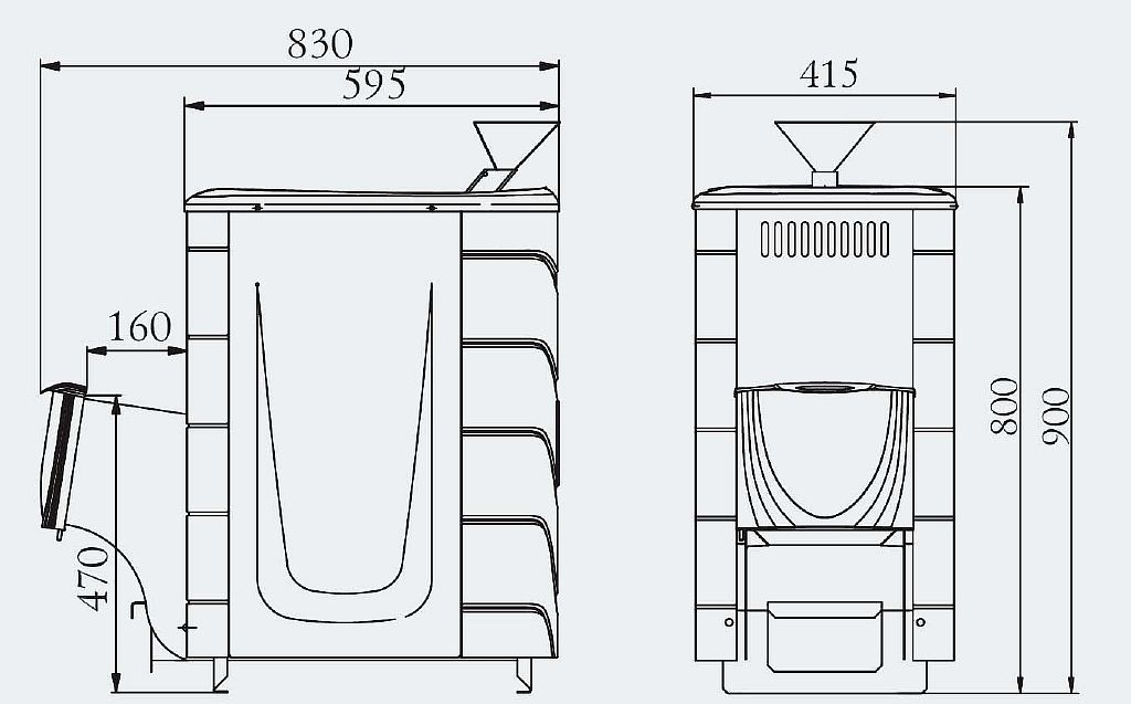 Инструкция установки ангара 2012 витра с теплообменником водоводяной теплообменник пластинчатый