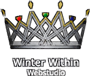 Winter Whithin Webstudio