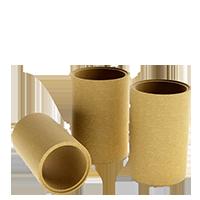 керамические трубы AWT 330 мм